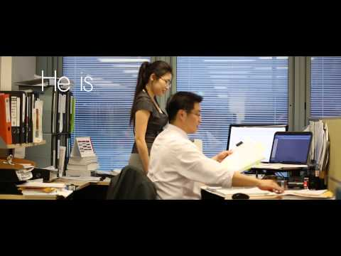 Adrians Accountants – Who We Are