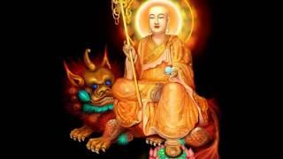 02/13: Phân Thân Tập Hội (HQ) | Trích Kinh Địa Tạng