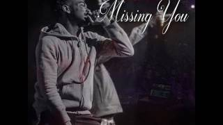 Download this song & more https://goo.gl/aWSM34SOB x RBE releases his new track Missing You