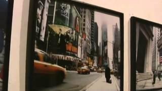 Zlatko Kopljar - Izložba