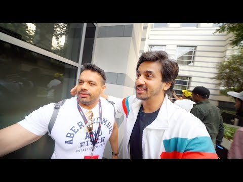 Download A SECRET BEHIND THE SCENE OF YTFF 2019 HD Mp4 3GP Video and MP3