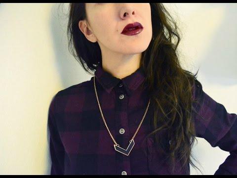 Haul accessori Born Pretty Store | Ste pi