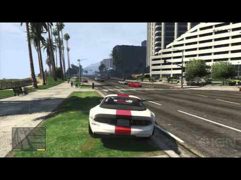 cheats - Enhance the world of Grand Theft Auto V with the Moon Gravity cheat! Decrease the mass of your car (along with everyone else) to make your jumps bigger, your...