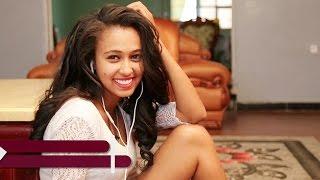 Download Lagu Gezae Fitwi - Lomi Nihre - New Tigirigna Music 2017 Mp3