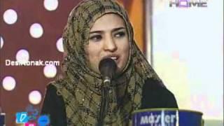 Video TariqAzizShow- 6th january 2012 part 4 MP3, 3GP, MP4, WEBM, AVI, FLV Oktober 2018