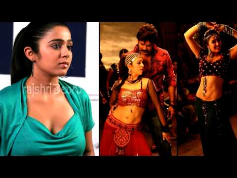 Video Sexy Shriya And Charming Charmi In A Bold Characters - Tollywood News [HD] download in MP3, 3GP, MP4, WEBM, AVI, FLV January 2017