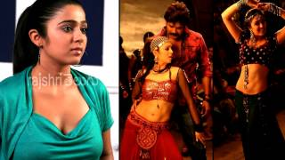 Sexy Shriya And Charming Charmi In A Bold Characters - Tollywood News [HD]