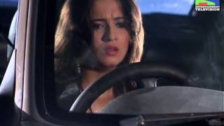 Anamika - Episode 161 - 8th July 2013