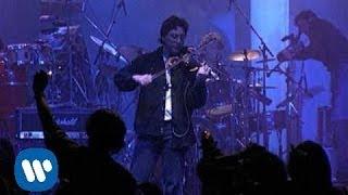 Celtas Cortos - La Senda Del Tiempo (Live)