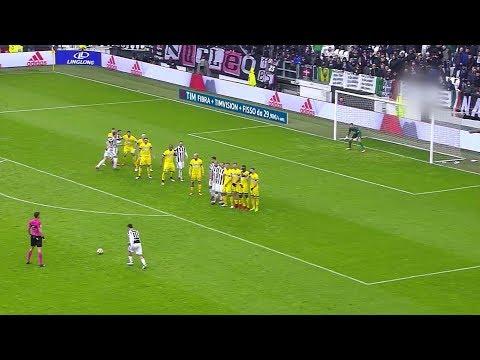 Tin Thể Thao 24h Hôm Nay (7h - 26/3): Mất Pjanic và Benatia, Lão Bà Run Rẩy Trước Real Madrid - Thời lượng: 6:02.