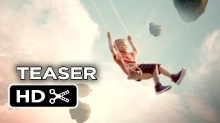 Nonton Helium Teaser  2013    Oscar Nominated Short Danish Movie Hd Film Subtitle Indonesia Streaming Movie Download
