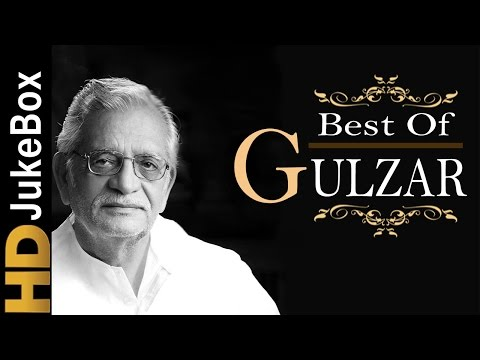 Download Best Of Gulzar | Gulzar Evergreen Romantic Songs | Old Hindi Bollywood Songs HD Mp4 3GP Video and MP3