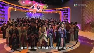 Khmer Foreign Musics - ???