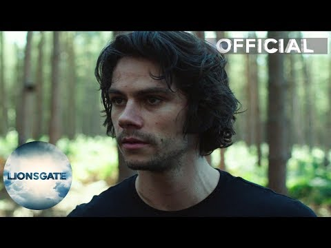 American Assassin (Clip 'No One Is Coming Back')