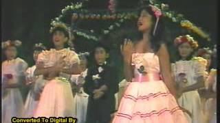 Video Cuplikan Acara Tahun Baru 82 (Chicha Koeswoyo,Titiek Puspa,Warkop Prambos,Grace Simon,Nomo dll) MP3, 3GP, MP4, WEBM, AVI, FLV September 2018