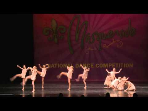 Best Open // CAVITY - DKG Donna's Dance [Mobile, AL]