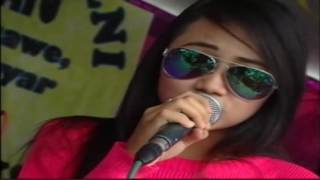 download lagu download musik download mp3 Nita Savana OM AREVA Pantai Klayar live Dondong Mojogedang