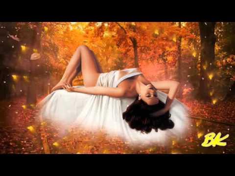ღڰۣ✿ sweet September ღڰۣ✿ Tony Christie (видео)