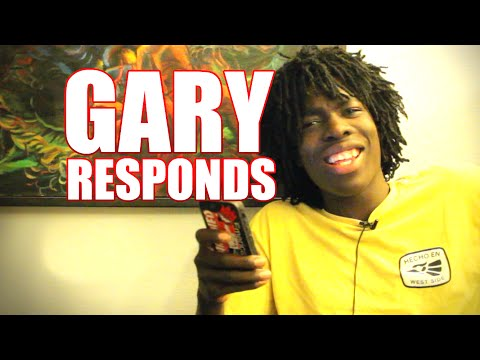 gary - New SKATELINE out today on Thrashers channel featuring Gino Iannucci, Keelan Dadd, The Skateboarding Nay Nay, Furby Exposed and more! Check it here ...