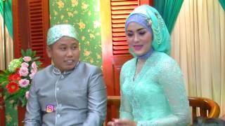 Video Perayaan Khitanan Anak Narji& Ultah Pernikahan Bersama Sang Istri | Selebrita Pagi MP3, 3GP, MP4, WEBM, AVI, FLV Maret 2018