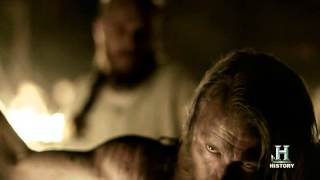 Nonton Vikings   Blood Eagle   Ending Scene Film Subtitle Indonesia Streaming Movie Download