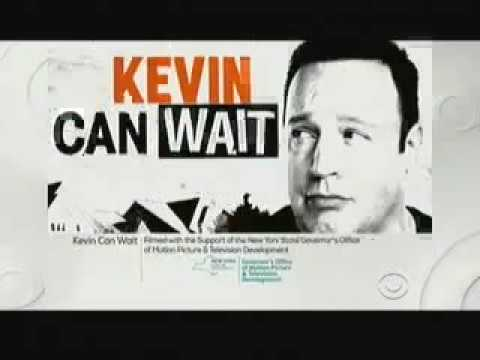 Kevin Can Wait 1.13 (Preview)
