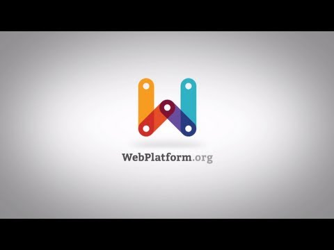 Web - Webplatform.org is a community-driven site that aims to become a comprehensive source for web developer documentation. The founding members of Web Platform D...