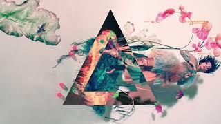 Björk - Utopia (Android Citizen Remix)