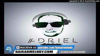 ▁ ▂ ▃ ▄ ▅ ▆ ▇ █ ▉ ▊ ▋ ▍ ▎ ▏✌Download: http://www.baixarmelody.com/2017/07/melody-dj-adriel-arabiano.htmlConcluído✓PARCEIROS:Canal: Cds de Melodys: http://bit.ly/2lnZI8yCanal: DJ Harrison Produções: http://bit.ly/2lbGAZiCanal: DJ Rodrigo Saudade: http://bit.ly/2pjiH6s✓VISITE NOSSO SITE:http://www.baixarmelody.com✓FACEBOOKhttp://www.facebook.com/baixarmelody✓TWITTERhttp://twitter.com/baixarmelody✓GOOGLE+http://plus.google.com/+baixarmelody✓INSTAGRAMhttp://instagram.com/baixarmelody-Video Upload powered by https://www.TunesToTube.com