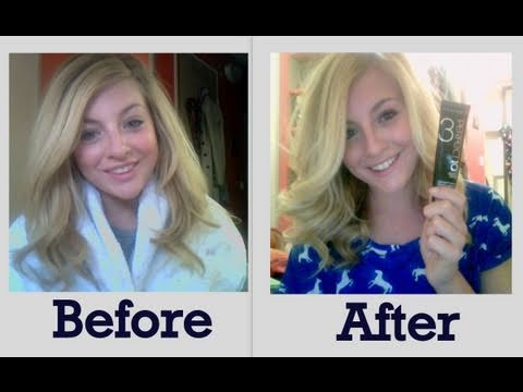 beauty school sunday: success with at-home hair dye | high plains ...