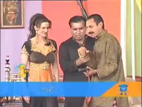 Video YouTube- Punjabi Funny Stage Drama KAR AKHIN DI HATH JORI HQ part 7.mp4 download in MP3, 3GP, MP4, WEBM, AVI, FLV January 2017