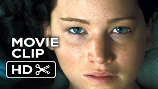 Nonton The Hunger Games  Catching Fire Movie Clip  12   The Ending  2013  Movie Hd Film Subtitle Indonesia Streaming Movie Download