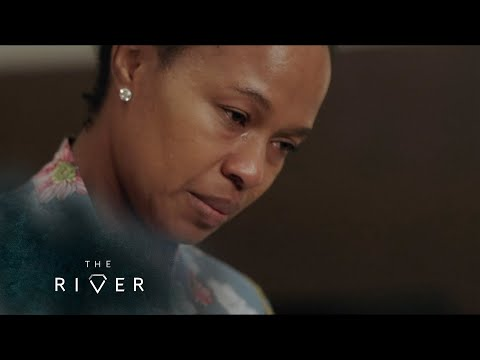 Lindiwe's Final Words – The River | 1 Magic