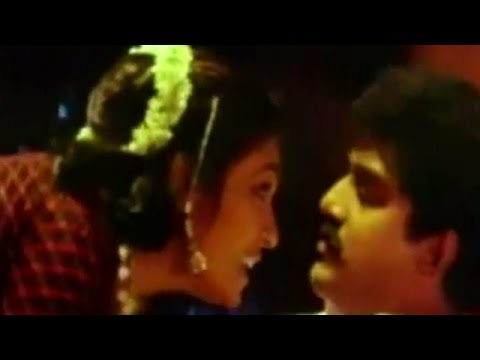 Video Old Tamil Songs - Mukka Mukka  - Napolean, Rupini - Thamarai [ 1994 ] download in MP3, 3GP, MP4, WEBM, AVI, FLV January 2017