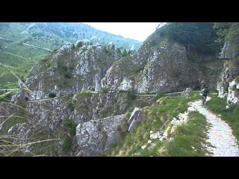 I video del grappa bassano monte grappa sent 152 151 - Piscine termali bassano del grappa ...