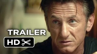 Nonton The Gunman Official Trailer  1  2015    Sean Penn  Javier Bardem Movie Hd Film Subtitle Indonesia Streaming Movie Download