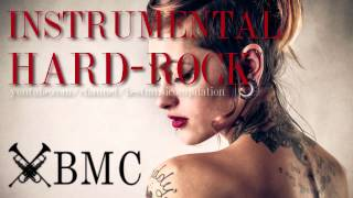 Hard Rock music mix instrumental compilation best background songs playlist drum and guitar 2015.● FollowFacebook  https://www.facebook.com/bestmusicompilationGoogle +  https://plus.google.com/u/0/b/106446036630933312013/106446036630933312013/posts/p/pub● Compilation Hard-Rock1. Hard-Rock 205-150 BPM https://www.youtube.com/watch?v=JprEqad-NGg2. Hard-Rock 150-130 BPM https://youtu.be/5_FZ6yt2mmc3. Hard-Rock 130-108 BPM https://youtu.be/5_FZ6yt2mmc● Compilation Electro-Rock1. https://youtu.be/A1y4_p5L8m82. https://youtu.be/g9ES5D8ijyM3. https://youtu.be/Hon5u2BCWSM4. https://youtu.be/ePnjB7jTmxs● Compilation Rock/Urban-HipHop1. https://youtu.be/PiaFCd1Rf6o2. https://youtu.be/JAxPIfndta8● Hard rockHard rock (or heavy rock) is a loosely defined subgenre of rock music which began in the mid-1960s, with the garage, psychedelic and blues rock movements. It is typified by a heavy use of aggressive vocals, distorted electric guitars, bass guitar, drums, and often accompanied with pianos and keyboards. http://en.wikipedia.org/wiki/Hard_rockMusic and thumbnail are copyrighted, do not copy to avoid copyright Infringement (enjoy on my channel). Image(s), used under license from Shutterstock.com