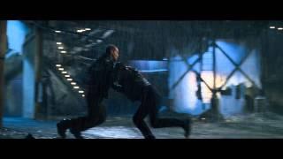 Nonton Jack Reacher - La prova decisiva - trailer  ufficiale Film Subtitle Indonesia Streaming Movie Download