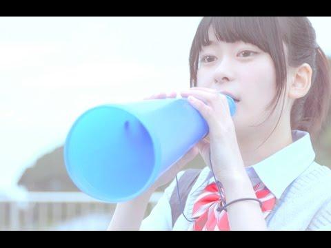 , title : 'メランコリック写楽 「ルカは知ってる」 Music video'