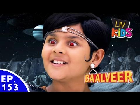Baal Veer - Episode 153
