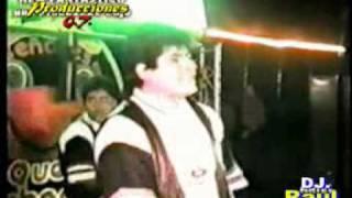 Musica Disco De Bolivia Clasicos Parte 1