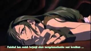 Nonton Final Fantasy VII OVA - Last Order Sub Indo Film Subtitle Indonesia Streaming Movie Download