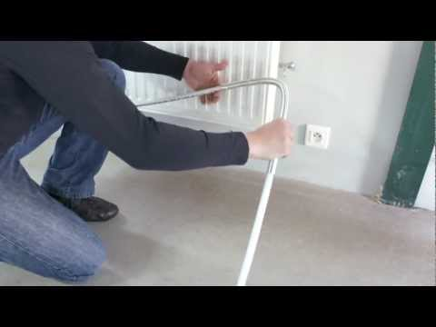 comment ouvrir et fermer un radiateur la r ponse est sur. Black Bedroom Furniture Sets. Home Design Ideas