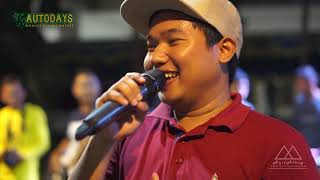Video Karma - Guyon Waton LIVE in Concert at UNY 2018 Full HD MP3, 3GP, MP4, WEBM, AVI, FLV Juni 2019