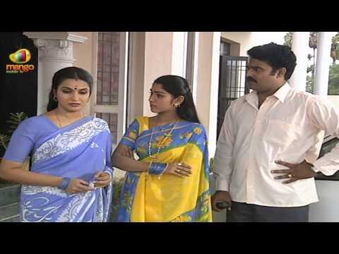 Anandam Tamil Serial - Episode 429 - Full Episode