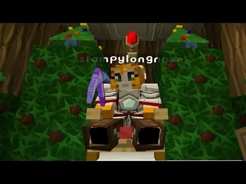 17 - Hello everybody and welcome to my let's play on Pixelmon! Pixelmon is a minecraft PC mod that is amazing :) If you want to join me or check out the guys on t...