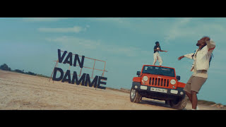 KoJo Bentil – Father Forgive Us ft NayNay (Official Video) music videos 2016