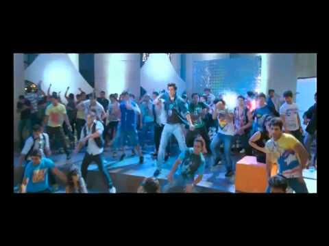 Aaj Bhi Party - Jo Hum Chahein
