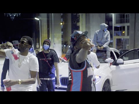 Top5 ft Why G - Heard of Me (Official Music Video)