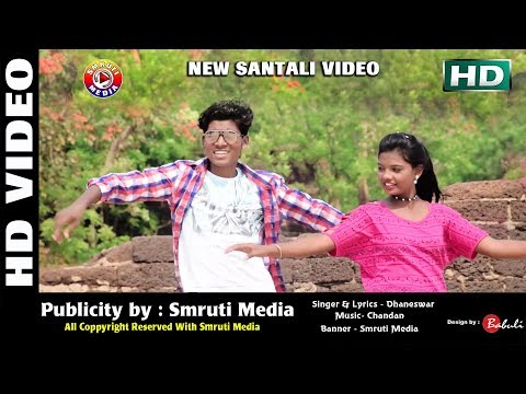 Video New Santali Video Song 2018 Sanam Re Love Song Just Entertainment..... download in MP3, 3GP, MP4, WEBM, AVI, FLV January 2017
